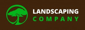 Landscaping Coombs - Landscaping Solutions